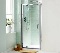 shower door melgasales