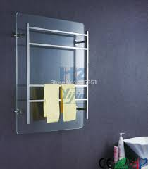 Floor Towel Racks For Bathrooms by Compare Prices On Floor Standing Towel Rack Online Shopping Buy