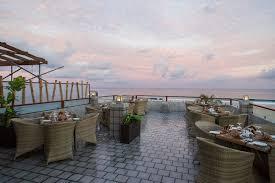 the 10 best restaurants near paradise island resort u0026 spa