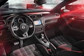 white volkswagen gti interior 2012 volkswagen golf gti news reviews msrp ratings with