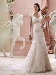 mon cheri wedding dresses david tutera for mon cheri wedding dress style 115240 house of