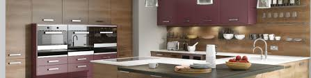 linear kitchen linear grey nebraska oak gallery showroom