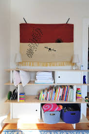 Mini Apartment by 533 Best Nursery U0026 Kids Rooms Images On Pinterest Children