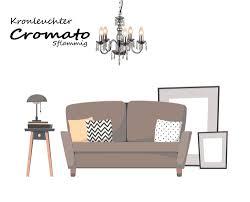 Wohnzimmerlampe 50er Jahre Wohnzimmerlampe Kronleuchter Möbel Inspiration Und Innenraum Ideen