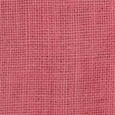 Linen Burlap Curtains 47