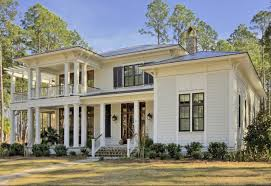 Outdoor Paint Colors by Home Paint Color Ideas With Pictures Bell Custom Homes
