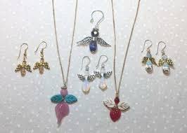 Beaded Jewelry Making - beadwork