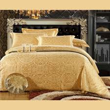 Gold Bedding Sets Gold Luxury Bedding Set Luxury Bedding Sets Luxury Comforter