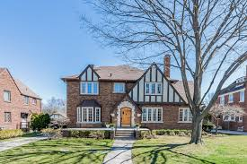 cathy champion real estate grosse pointe michigan