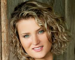 short haircusts for fine sllightly wavy hair mind blowingly gorgeous hairstyles for fine curly hair the xerxes