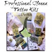 henna for tattoos shop henna cones paste and powder