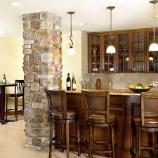 home interior catalog 2015 basement bar design ideas varyhomedesign