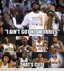 Pacers Meme - indiana pacers basketball pacers photos espn indiana