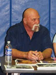 superstar billy graham wikipedia
