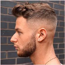 thining hair in men front thinning hair haircuts men magnificent hairstyles for men with