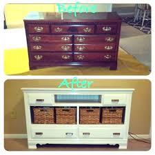 Bedroom Dresser Tv Stand Dresser Tv Stand Combo Tweeps Co