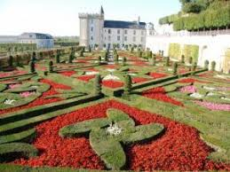 chateaux and wine around villandry villandry tourism holidays weekends