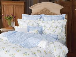 emma fine bed linens luxury bedding italian bed linens