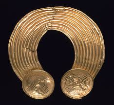 a history of jewellery and albert museum