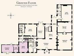 uk floor plans executive house designs and floor plans uk architectural designs