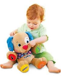 Best Activity Table For Babies by Bright Starts Having A Ball Get Rollin U0027 Activity Table I Want