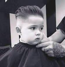 come over hair cuts for kids 15 cute baby boy haircuts babiessucces com babiessucces com
