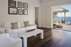 Viceroy Miami One Bedroom Suite Sugar Beach A Viceroy Resort Ocean View Grand Luxury Villa