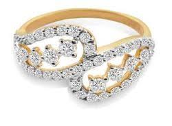 Wedding Ring Price by Diamond Wedding U0026 Engagement Ring Band Diamond Ring Wedding Ring