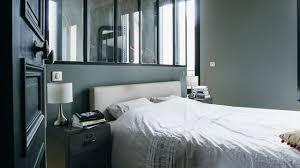 chambre image aménager sa chambre à coucher les 4 erreurs à éviter côté maison