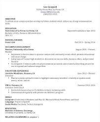 Include Education On Resume Honors And Awards Resume U2013 Okurgezer Co