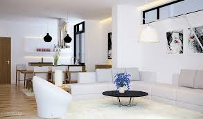 Contemporary Living Room Chairs Modern Living Room Chairs Inspired By Flowers Home And Design Ideas