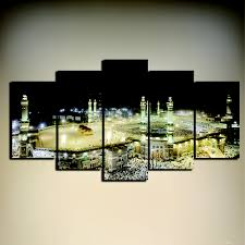online buy wholesale wall islamic pictures from china wall islamic