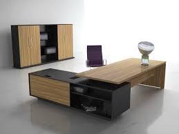 Computer Desks Modern Best Contemporary Home Office Desks Design U2014 Contemporary