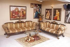 Designer Sectional Sofas In India Laura Williams - Sofa designs india