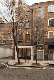 28 narrow home design news living slim narrow house design