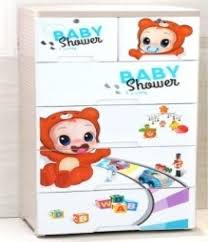 baby storage cupboards at rs 4500 piece cupboards id 15646912412