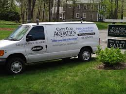 tub service and repair cape cod aquatics