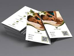 Membership Cards Design 60 Business Cards Free Printable Psd Eps Word Format Download