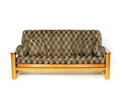futon covers futon slipcovers full size futon covers and