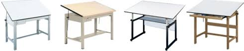 Drafting Table Dimensions School Drafting Tables Tough Classroom Drafting Tables