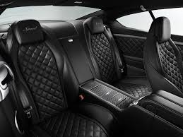 bentley orange interior geneva 2015 refreshed bentley continental gt bows the truth