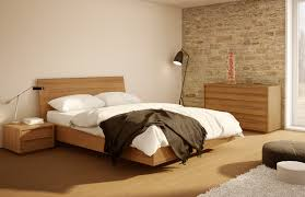 Bedroom Furniture Contemporary City Schemes Contemporary Furniture U2013 Modern And Contemporary