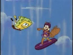 dream sandy encyclopedia spongebobia fandom powered by wikia