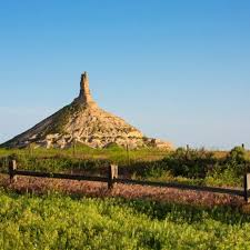 Nebraska natural attractions images 20 things to do in nebraska midwest living jpg