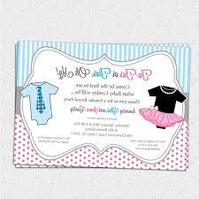 creating baby shower invitations free printable invitation design