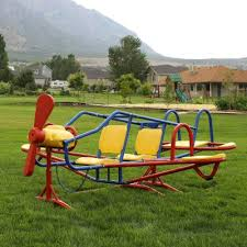 Backyard Swing Sets For Adults by Swing Sets Outdoor Playsets For Kids Sam U0027s Club