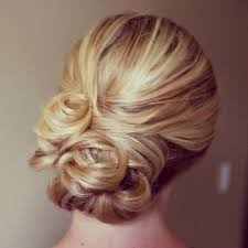 updos for hair wedding 25 unique thick hair updo ideas on gibson tuck