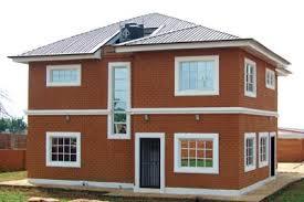 interlocking bricks house designs modern house design with bricks