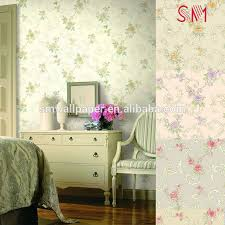 2014 sale south korean style home decor wallpaper buy home