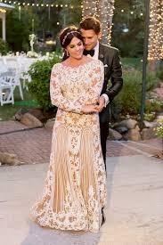 maloney wedding tom schwartz and maloney marriage is 89 blissful scheana